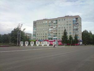 знакомства в городе ртищево саратовской области